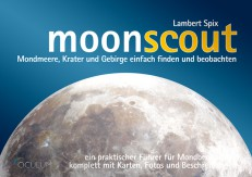 moonscout, 3. Auflage