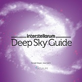 interstellarum Deep Sky Guide